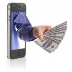 NFC移动支付的现实与未来