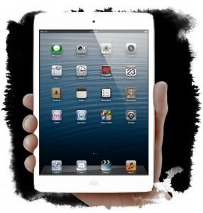 苹果iPad是否会加入NFC技术