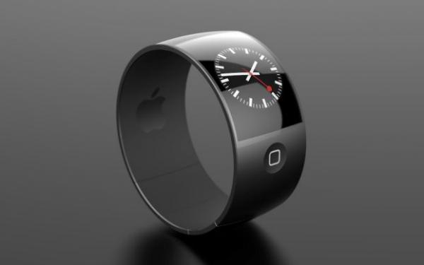 IWatch将搭载 NFC 芯片提供支付功能