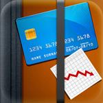NFC移动支付的崛起,银行卡将来成为历史