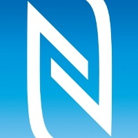 iPhone5s将支持NFC功能