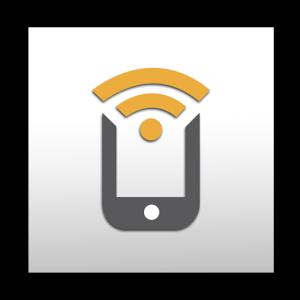 最强大的第三方NFC软件NFC Task Launcher更名为Trigger,带下载链接