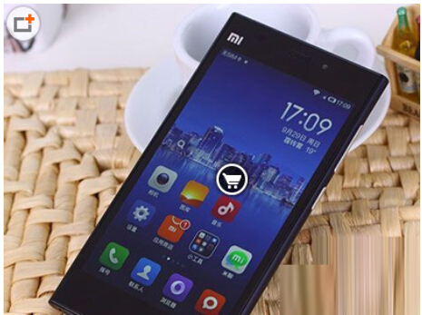 小米与上海公交合作,小米NFC手机可随时随地开通NFC公交支付