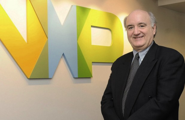 nxp_ceo_rick_clemmer