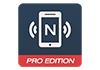 最好用的NFC软件之NFC Tools汉化版下载