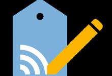恩智浦官方NFC软件NFC TagWriter英文版说明书下载