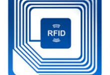 RFID和NFC有什么区别和关系?