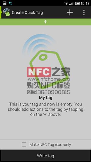 nfc-tag-write-02