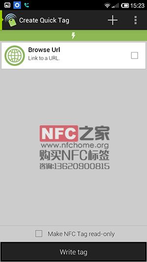 nfc-tag-write-05