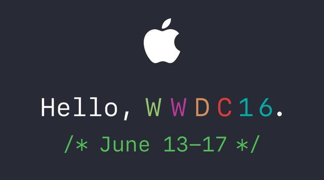 2016WWDC苹果或推P2P转账+网页版Apple Pay